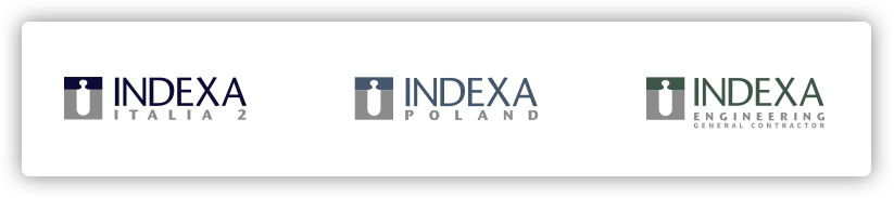 indexa group